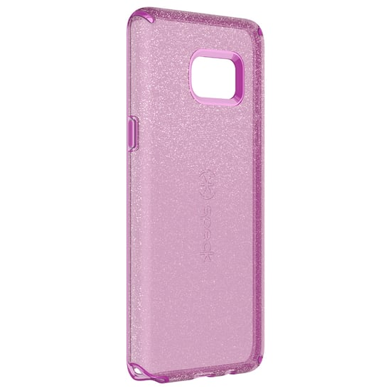 Samsung Galaxy Note 7 Cases