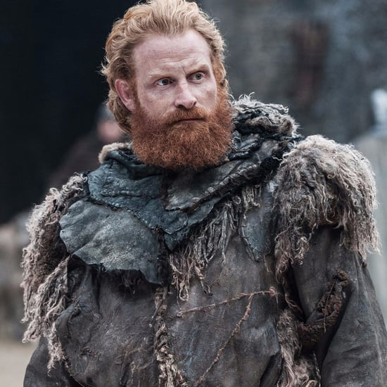 Is Tormund Dead on Game of Thrones?