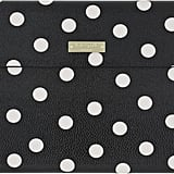 This chic Kate Spade New York Keyboard Folio Case ($72) will ensure you're always prepared to work while also looking fashion forward.