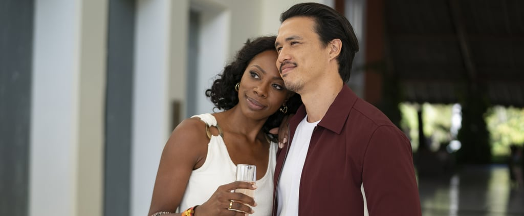 What Are AMBW Relationships in Movies and TV?