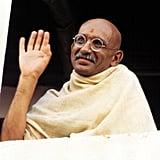 1982: Gandhi