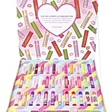 "Lip Smacker: To celebrate Cyber Monday, Lip Smacker is launching the Ultimate Lip Smacker Vault, which includes 36 flavor-filled regular lip balms and 6 Biggys for only $50 (a $94 value). Nordstrom: Save big on beauty sets like the GHD Nordstrom Exclusive Bundle for $300 (a $388 value) or the Beauty Blender Set for $32 (a value of $40). You'll also receive a 25-34 percent discount off all beauty tools online. JINsoon: Create your own polish set when shopping JINsoon's ""Make a Set"" promotion for Cyber Monday. The deal allows you to choose three JINsoon nail polishes to include in your gift box for only $38 (polishes typically retail for $18 a piece).  PerriconeMD: A flat discount of 50 percent off will be available on select Perricone MD products on Cyber Monday. Foreo: Stock up on skin care tools by shopping this 25 percent discount offer sitewide (offer excludes all holiday gift sets). Vita Liberata: Drop $10 on a Vita Liberata product from Ulta.com and you'll receive a gift with purchase (Tanning Mitt excluded from the deal). Pacifica Beauty: Use the code Holiday25 to receive 25 percent off the entire website.  CoverFX: Shop like a pro with up to 35 percent off sitewide with a $20 minimum purchase."