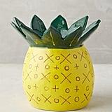 Favorite Fruit Pot