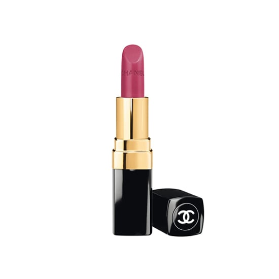 Luxe lipstick is always a great gift for bridesmaids, and Chanel Rouge Coco Hydrating Crème Lip Colour ($34) is the cream of the crop. Bonus points for buying the girls matching colors, especially if you expect them to coordinate during the ceremony.