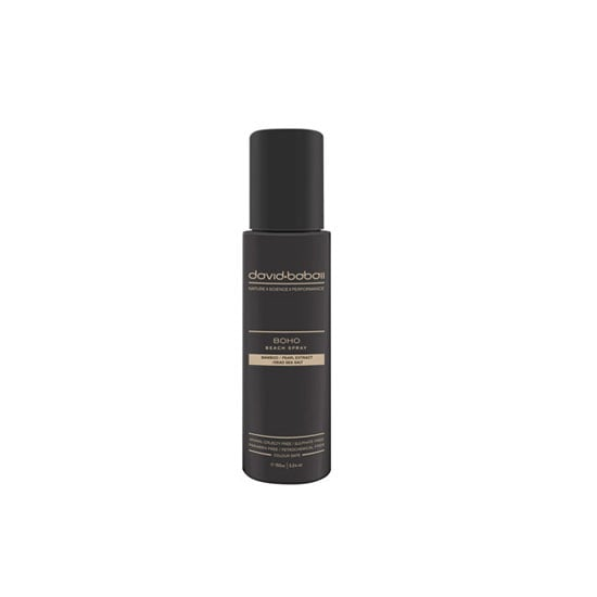 David Babaii Boho Beach Spray, $24.99