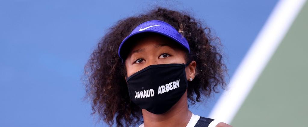 Best Women in Sports Moments of 2020