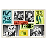 Shutterfly Photo Placemat