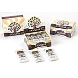 Vermont Nut Free Chocolates Tanabar Chewy Granola Bars