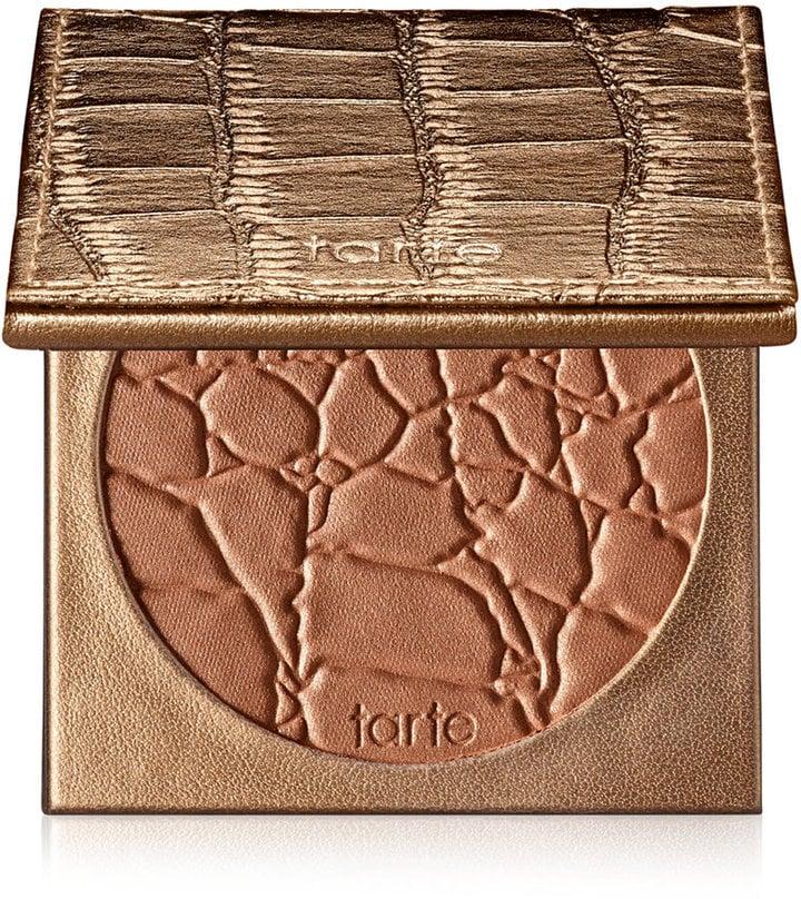 Tarte Amazonian Clay Waterproof Bronzer