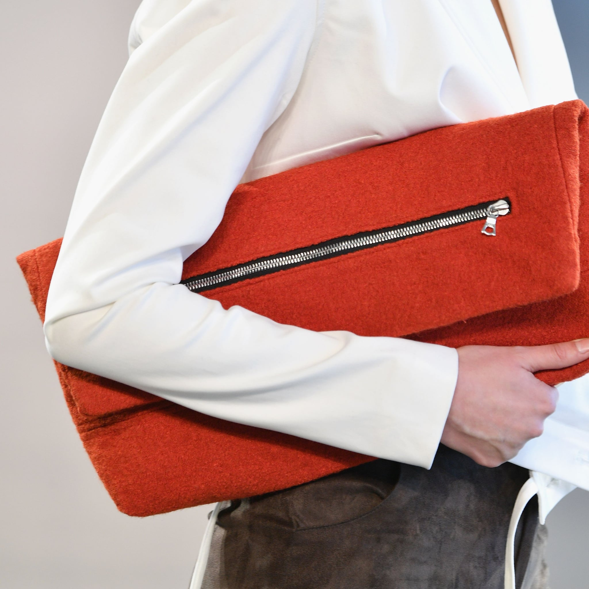 c41491a83bb9 Bag Trends Fall 2019 | POPSUGAR Fashion Middle East