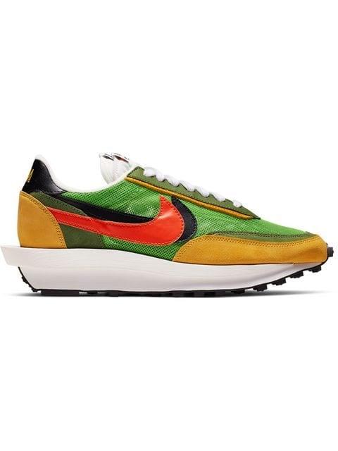 Nike x Sacai LDV Sneakers