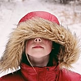 Get Coats and Winter Weight Duvets Dry-Cleaned