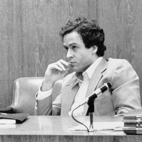 Was Ted Bundy a Lawyer?