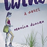 Twine by Monica Duncan