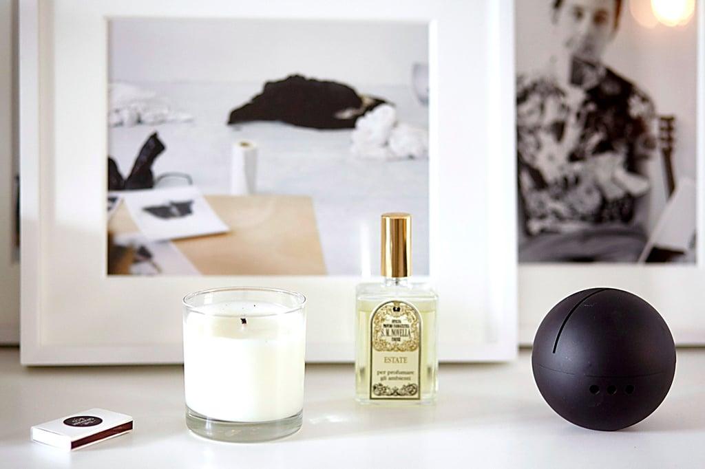 Hacks To Make Your Candle Last Longer Popsugar Beauty