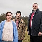Cuckoo, Season 4