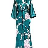 Shop a Similar Robe