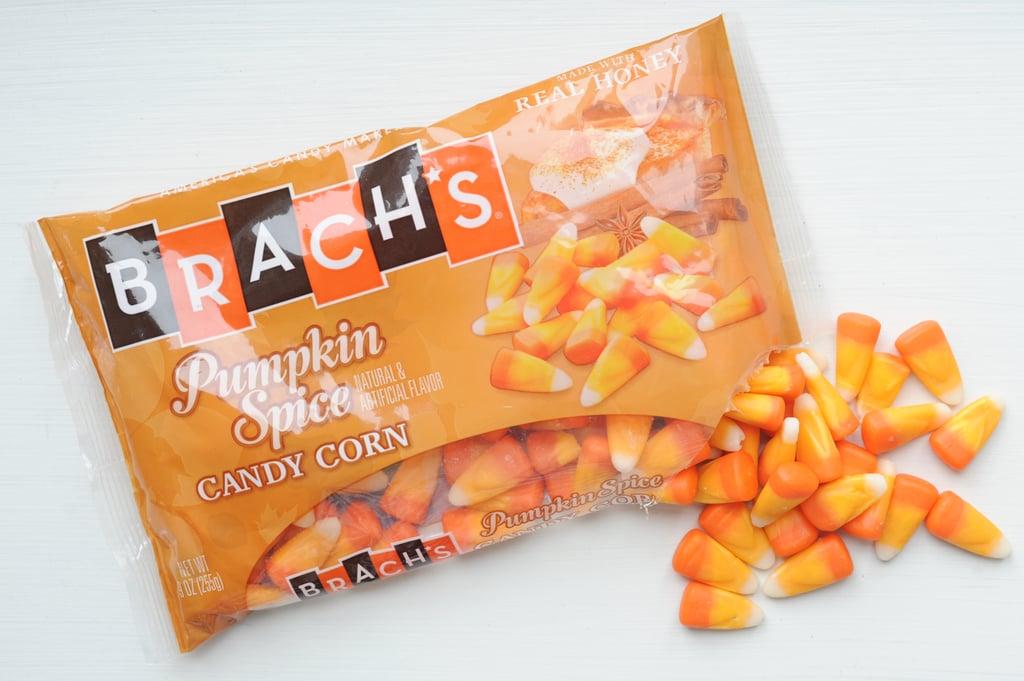 Brach's Pumpkin Spice Candy Corn