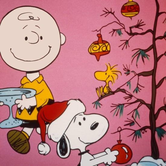 Charlie Brown Movies, Ranked