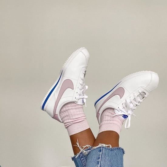 How to Style Sneakers For Fall