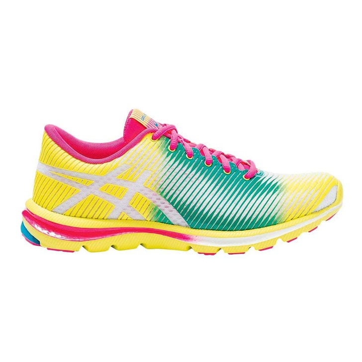 Asics Womens Shoes Jc Penny