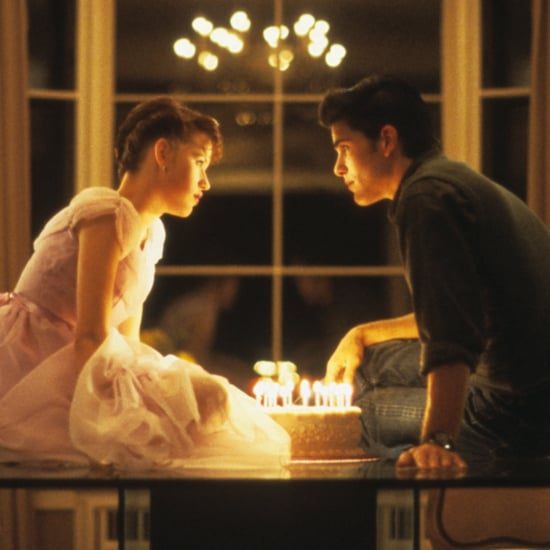 Sixteen Candles House For Sale