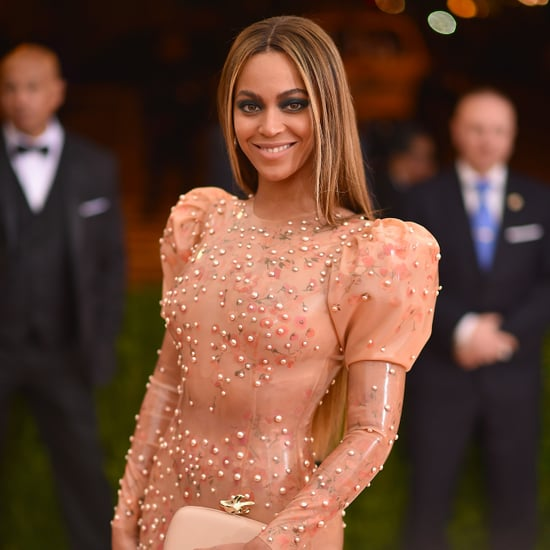 Which One of Beyonce's Twins Was Born First?