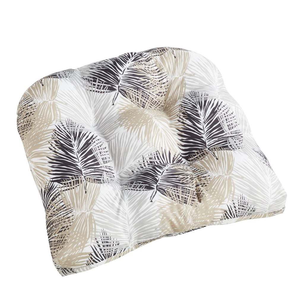 Standard Contour Chair Cushion