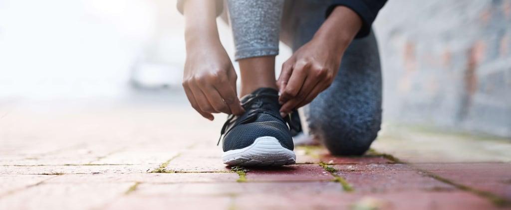 Does Walking Burn Belly Fat?