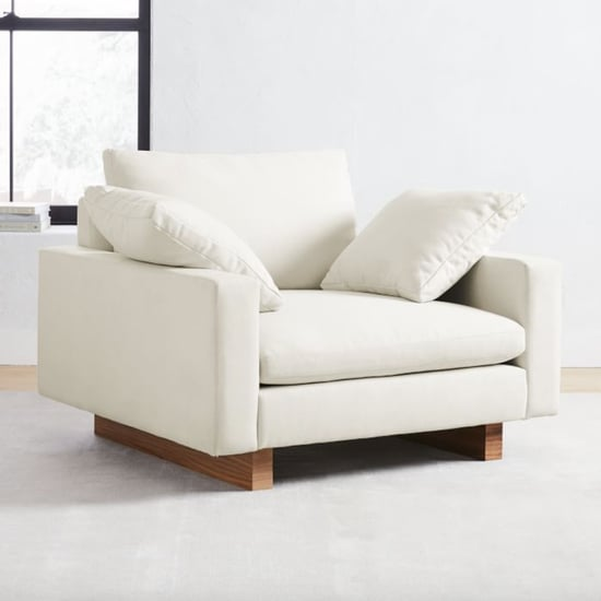 Best and Most Comfortable Furniture From West Elm
