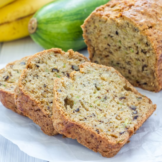 Banana Recipes For Healthier Nutrition