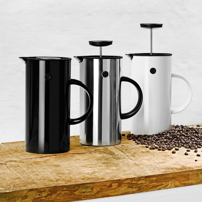 Sophisticated Coffee Press