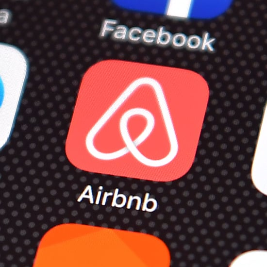 What Is Airbnb's Community Commitment?