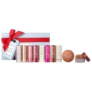 Fresh Sugar Lip Masterpiece Gift Set