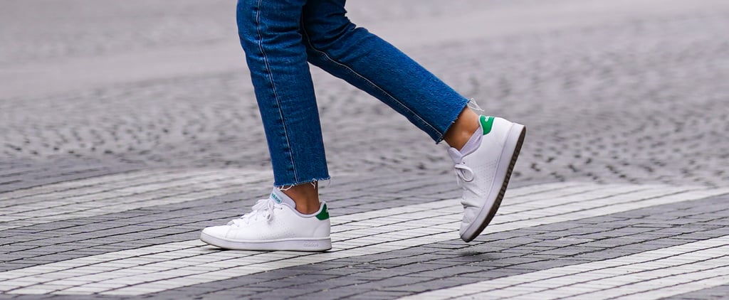 The Cutest Sneakers For Women on Amazon Fashion | 2020