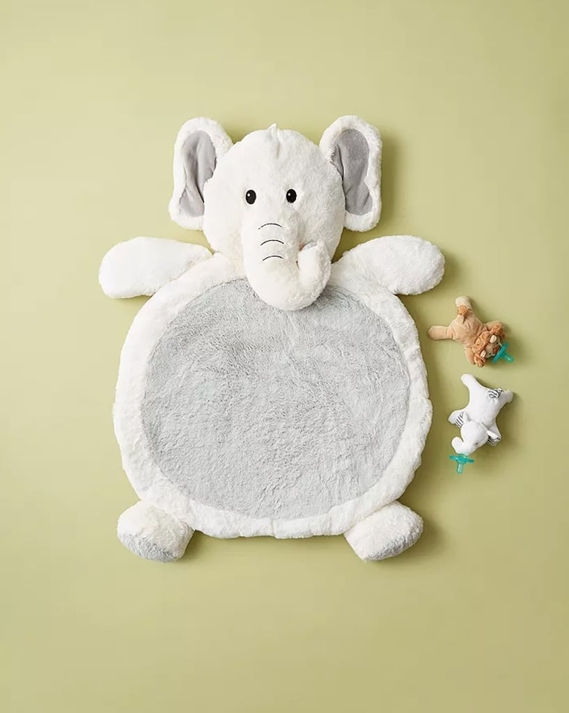 Best Baby Gifts 2019 Best Baby Shower Gifts | POPSUGAR Family