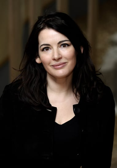 Nigella Lawson Prepares to Return to Television With New Series