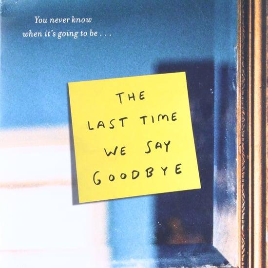 Popular TikTok Books That Will Make You Cry