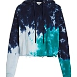 Re/Done Sweatshirt