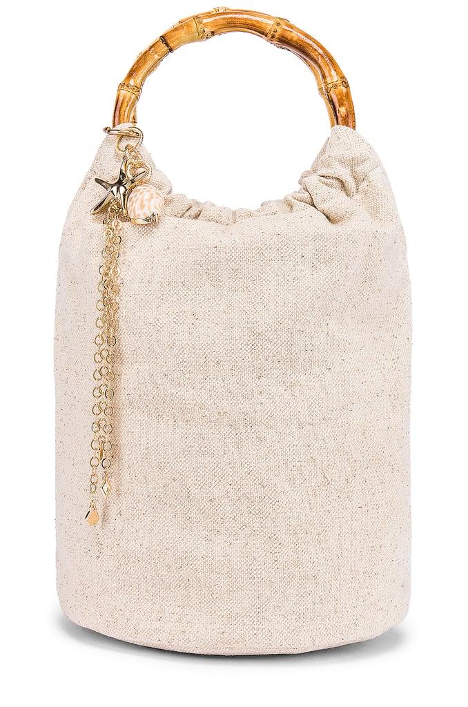 Shop Shell Bags Like Gigi Hadid's