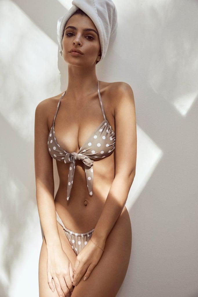 Inamorata Swim Bikini