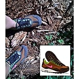 "<a href=""http:/... ACG Wildedge GTX Shoe</a>"