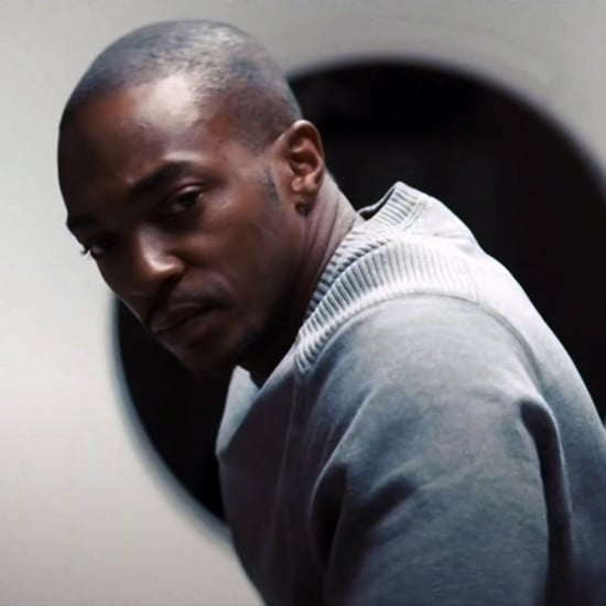 The Ending of Anthony Mackie's Synchronic, Explained