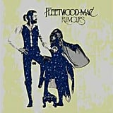 """The Chain"" by Fleetwood Mac"
