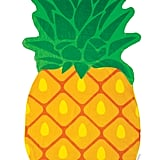 Sunnylife Pineapple Shaped Towel ($49.95)