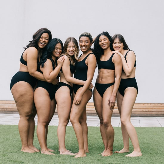 Best Swimsuit Brand For All Body Types 2019