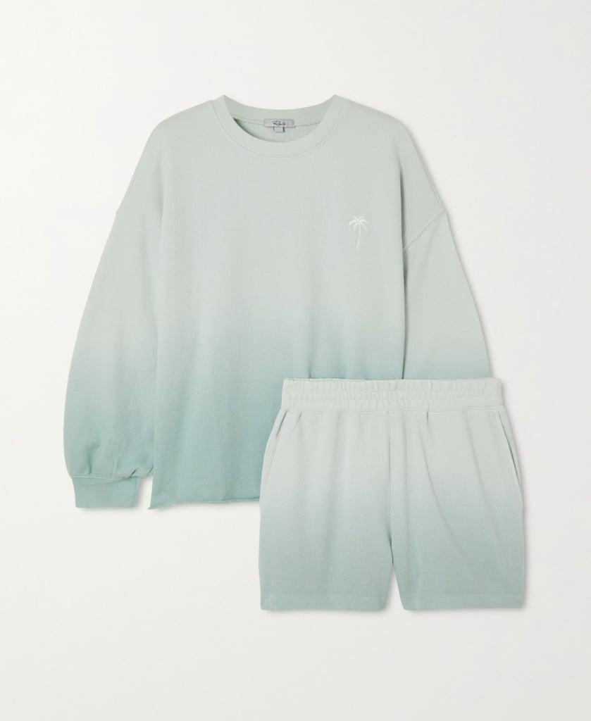 Cute Loungewear You Can Wear Outside Your House