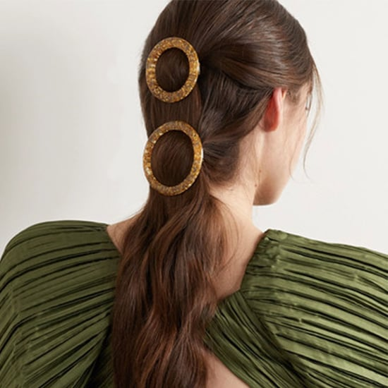 Best Hair Accessories for Ponytails