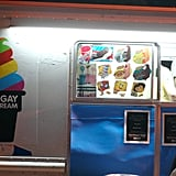 The Big Gay Ice Cream Truck