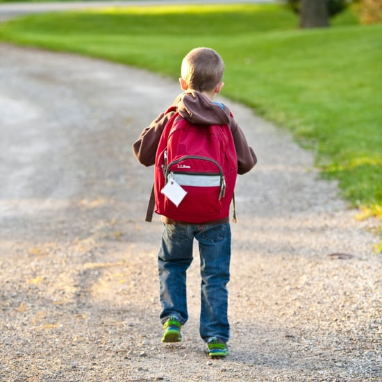 Signs Your Child May Have a Learning Disability